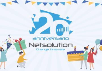 post-ln-netsolution-20anni