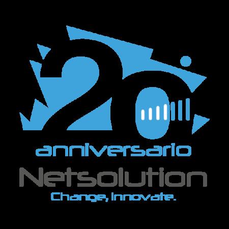 logo20big